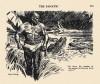 130-OS v01n04 (1931-Spr)129 thumbnail