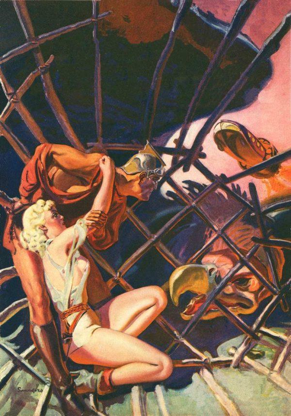 20761652-1936-06-MystAdv-Art[1]