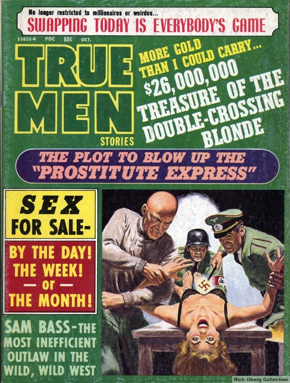 28696083-TRUE_MEN'S_STORIES_-_1973_10_oct_-_cover_by_Syd_Shores_(wm)-8x6