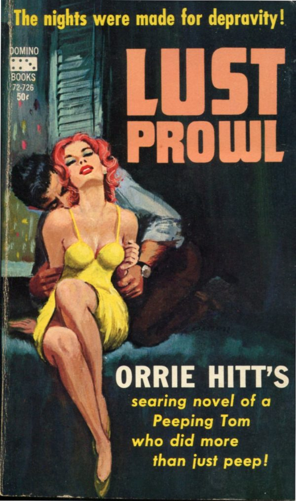 28752512-151_Orrie_Hitt_Lust_Prowl_Domino_Books064