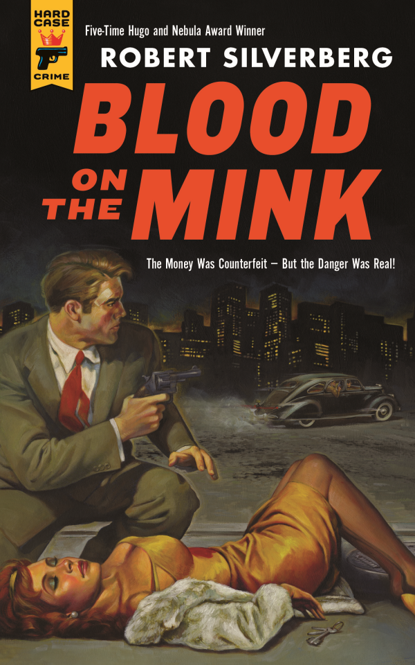 28753755-106-BloodOnTheMink