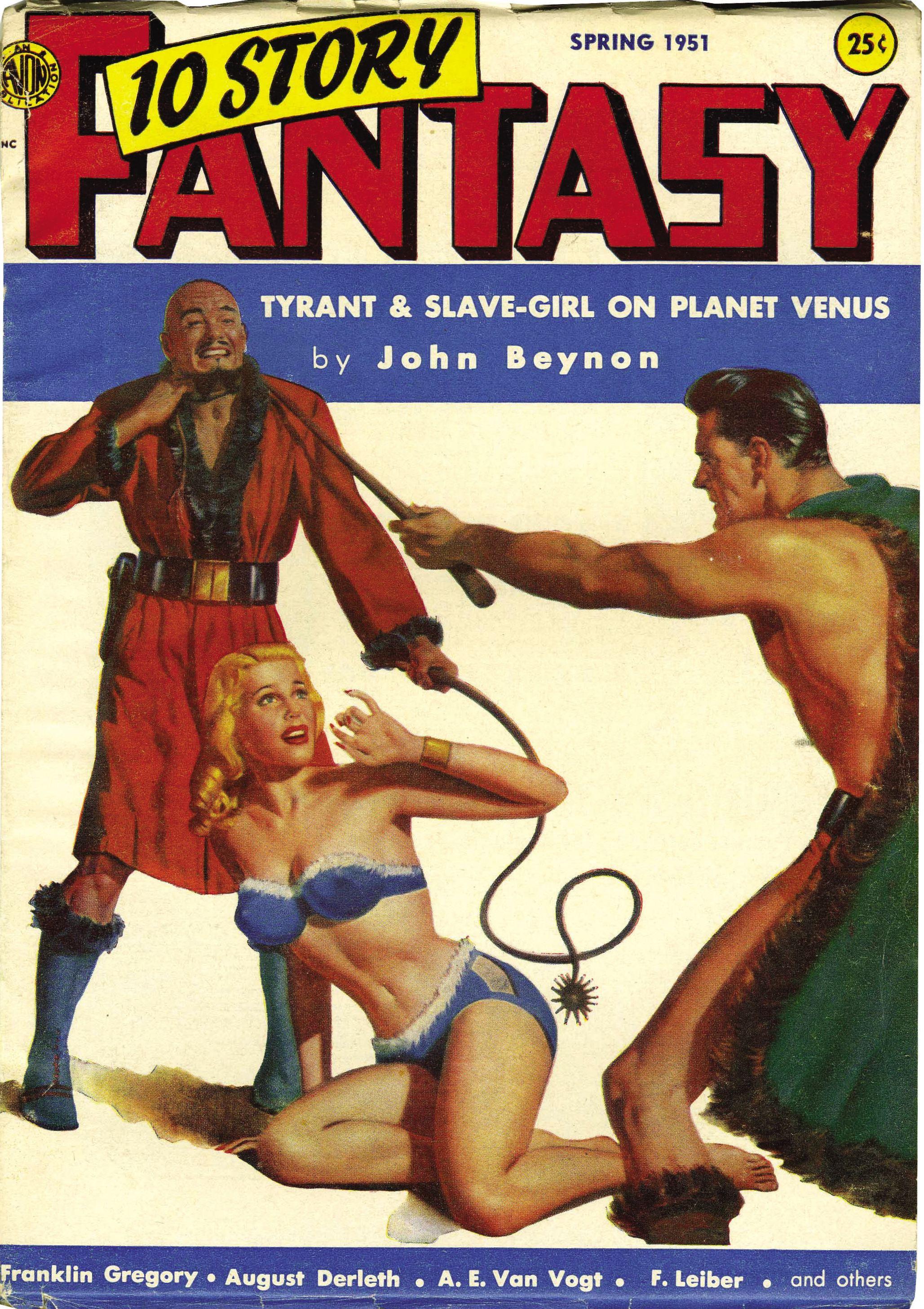 Fantasy slave stories porn videos