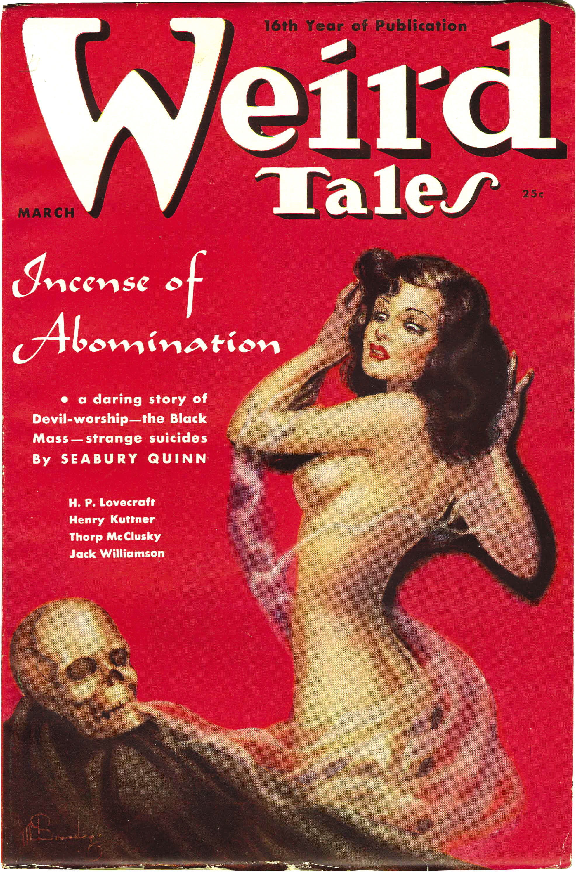 29087376-Incense_of_Abomination