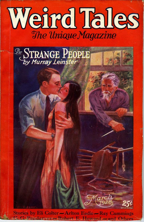 29135403-strange_people
