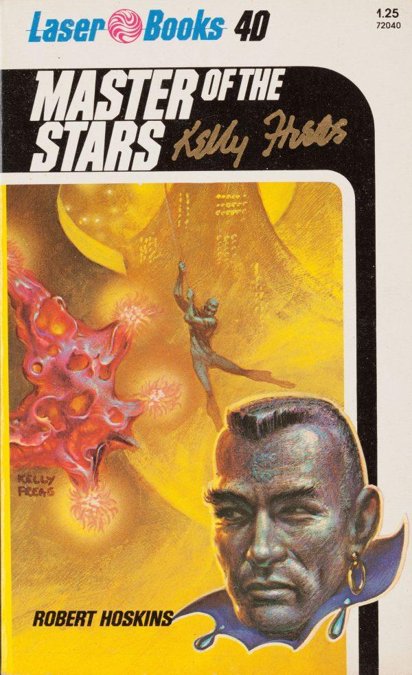 29333029-Master_of_stars
