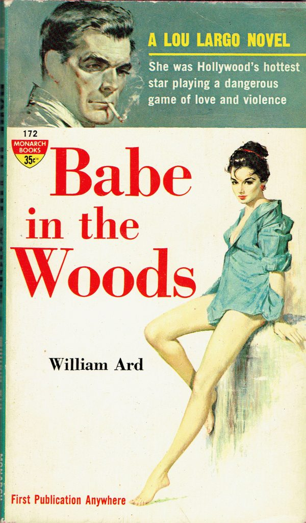 36818476702-babe-in-the-woods-by-william-ard
