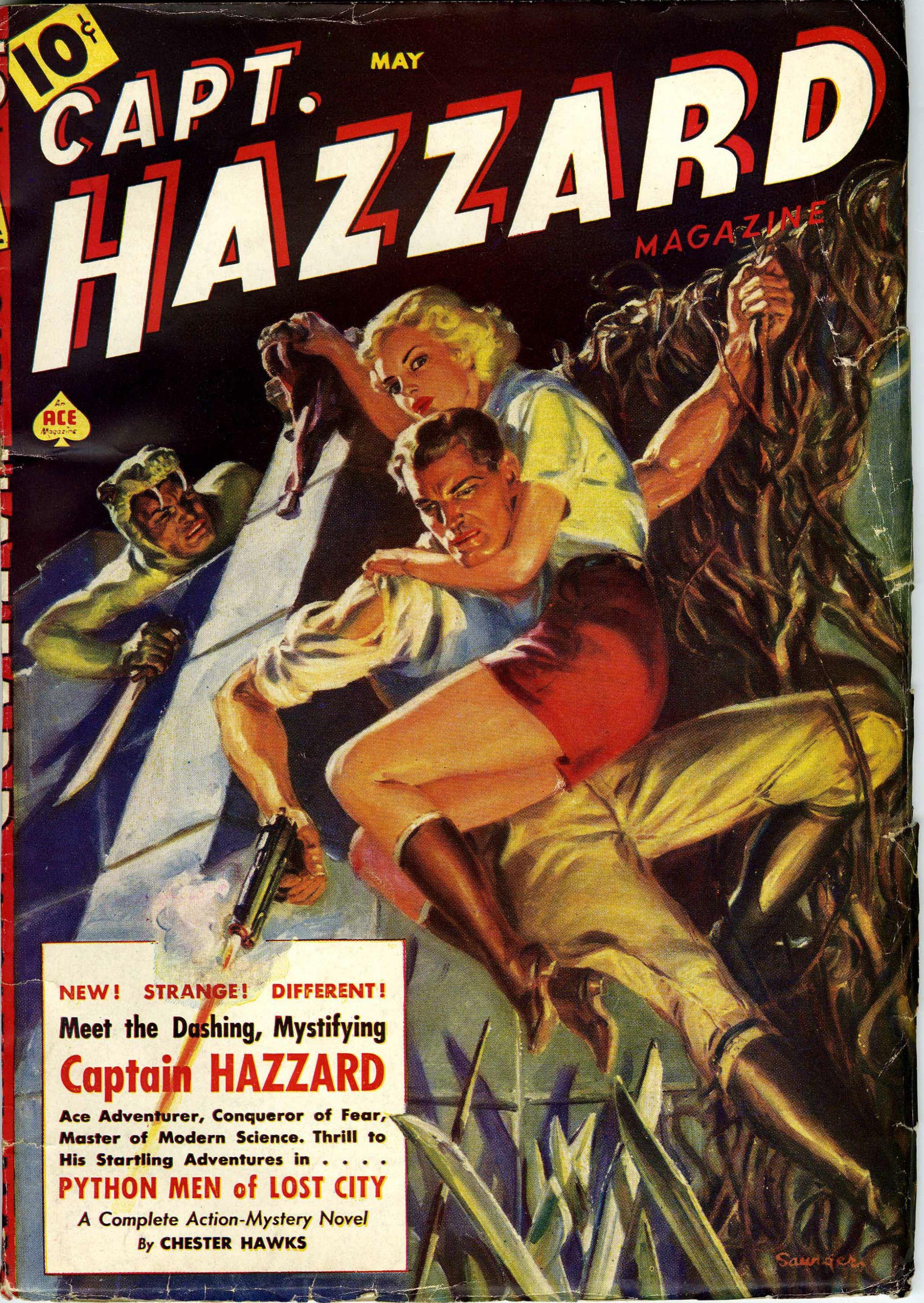 37496845-Captain_Hazzard_Magazine_V1#1_(Magazine_Publishers_Inc.,_1938)