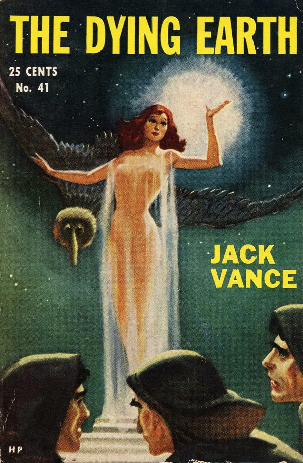 5864273406-hillman-books-41-jack-vance-the-dying-earth