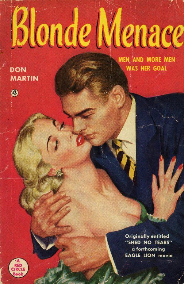 5903391209-red-circle-books-4-don-martin-blonde-menace
