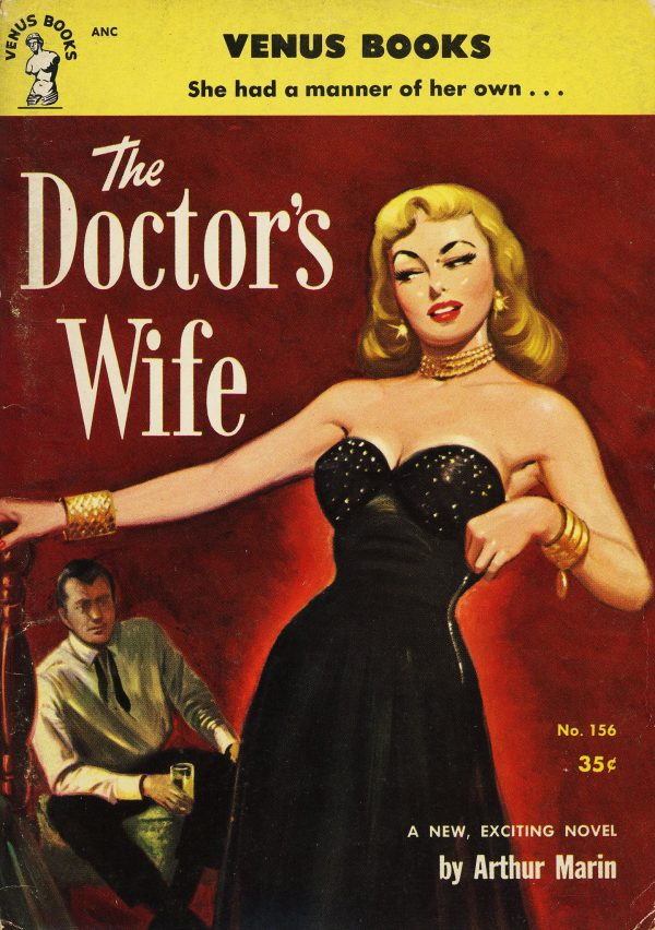 5990881753-venus-books-156-arthur-marin-the-doctors-wife