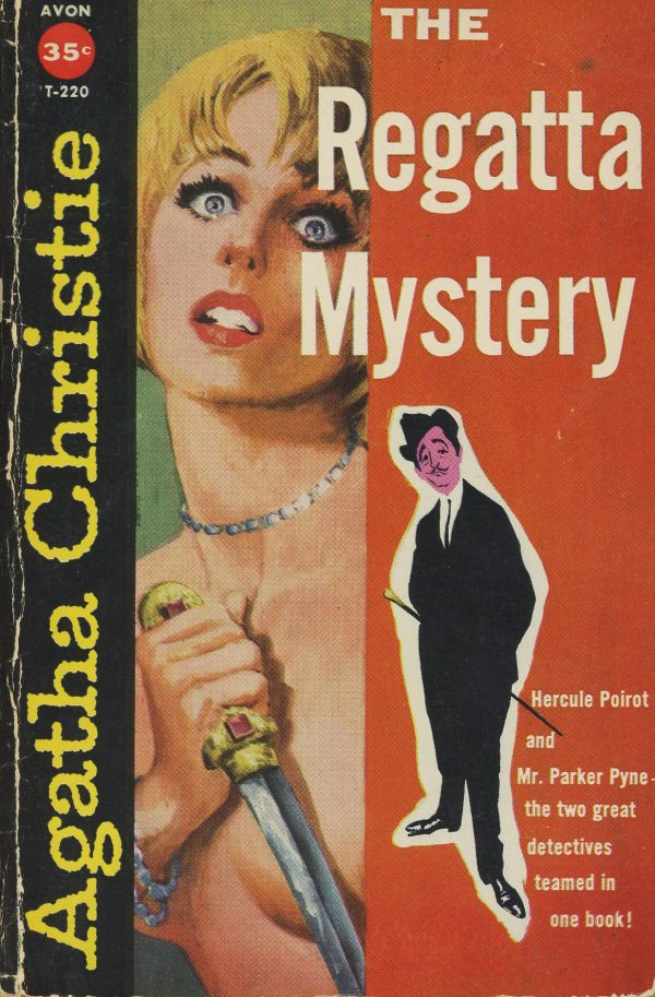 6510619151-avon-books-t-220-agatha-christie-the-regatta-mystery
