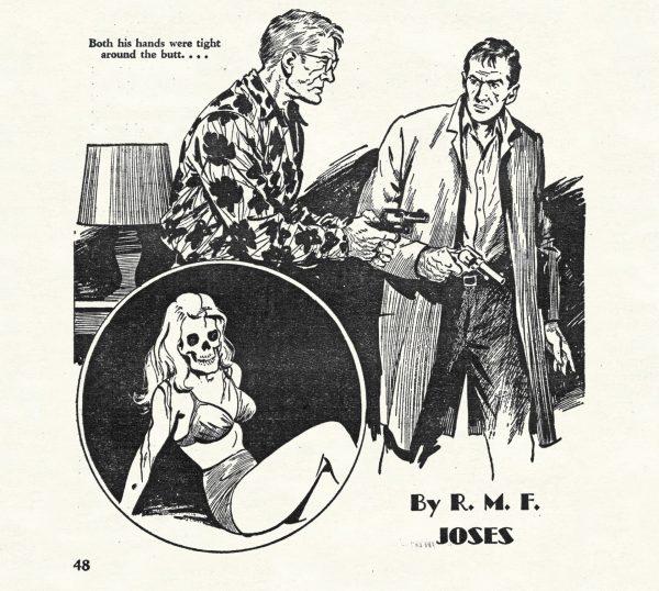 Dime Detective v62 n04 [1950-04] 0048
