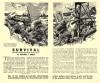 MSS-1938-08-004 005 thumbnail