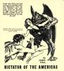 MSS-1938-08-065 thumbnail