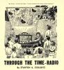 MSS-1938-08-083 thumbnail
