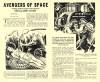MSS-1938-08-098 099 thumbnail