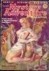 Mystery Adventure September 1936 thumbnail
