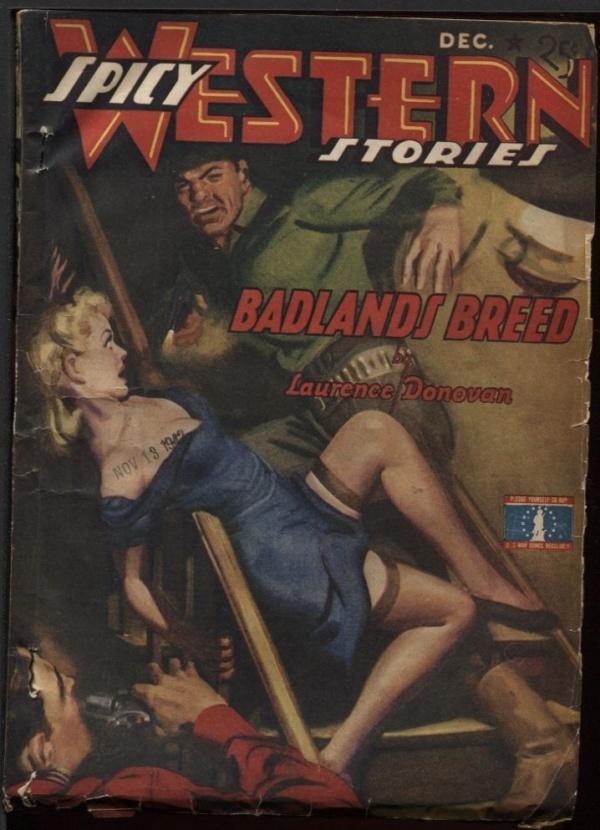 spicy-western-1942-december