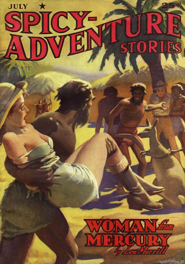 SpicyAdvStory-1940-07-000