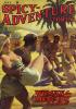 SpicyAdvStory-1940-07-000 thumbnail