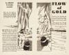 SpicyAdvStory-1940-07-004-05 thumbnail