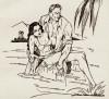 SpicyAdvStory-1940-07-009 thumbnail