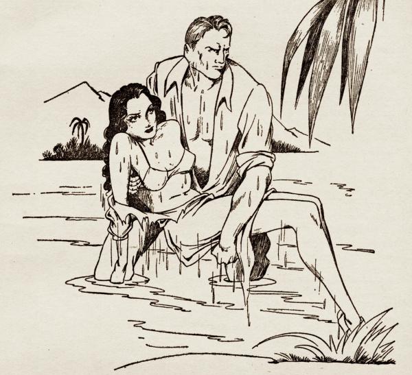SpicyAdvStory-1940-07-009