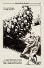 SpicyAdvStory-1940-07-025 thumbnail