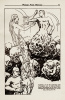 SpicyAdvStory-1940-07-029 thumbnail
