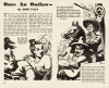 SpicyAdvStory-1940-07-032-33 thumbnail