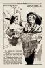 SpicyAdvStory-1940-07-037 thumbnail