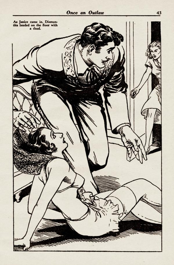 SpicyAdvStory-1940-07-041