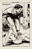 SpicyAdvStory-1940-07-041 thumbnail