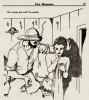 SpicyAdvStory-1940-07-055 thumbnail