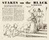 SpicyAdvStory-1940-07-060-61 thumbnail