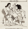 SpicyAdvStory-1940-07-065 thumbnail