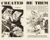 SpicyAdvStory-1940-07-074-75 thumbnail