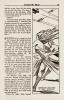 SpicyAdvStory-1940-07-079 thumbnail