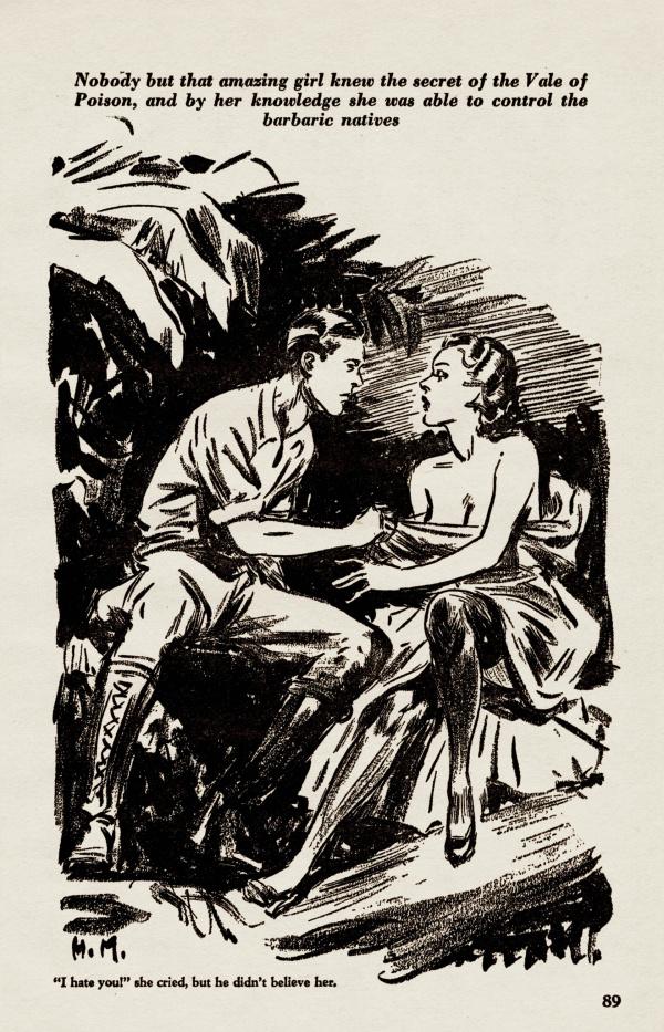 SpicyAdvStory-1940-07-087