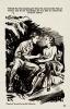 SpicyAdvStory-1940-07-087 thumbnail
