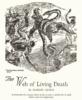 WT-1935-02-p003 thumbnail