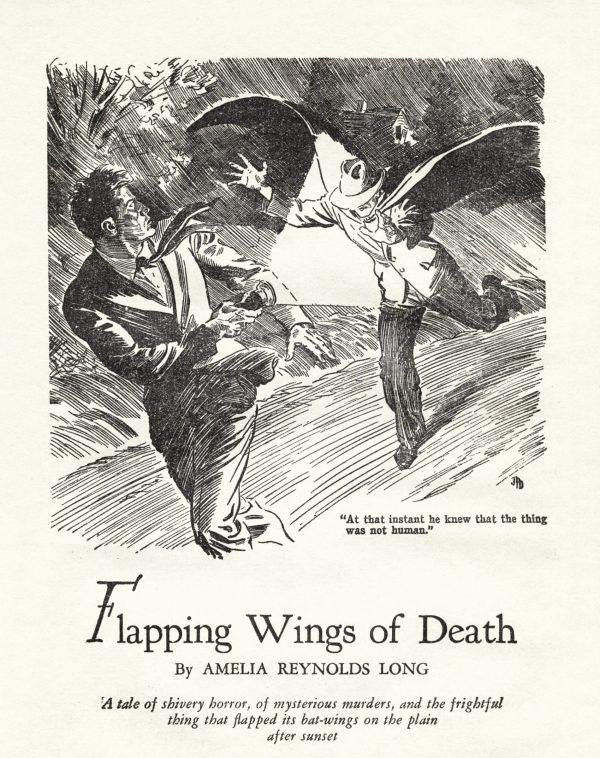 WT-1935-06-p039
