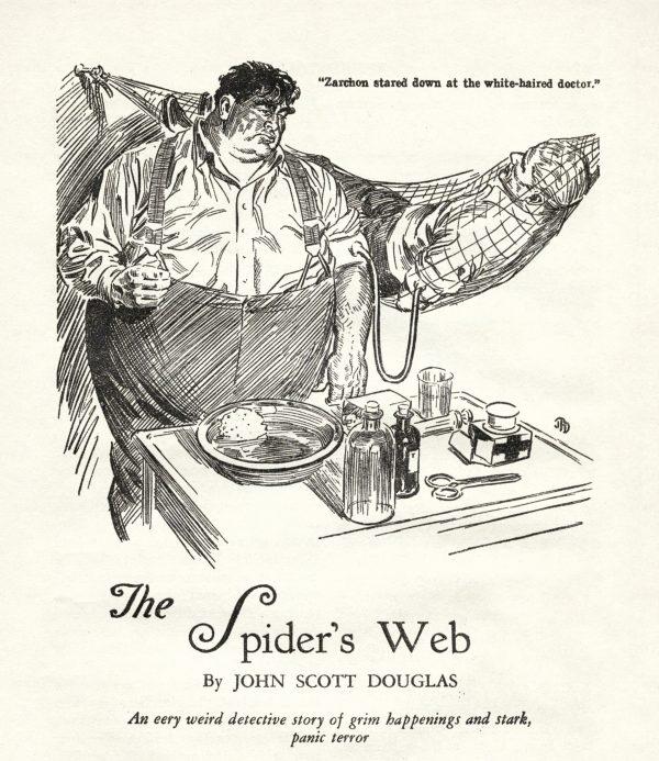WT-1935-06-p071