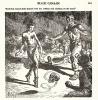 WT-1936-06-p025 thumbnail