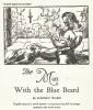 WT1935-12-p091 thumbnail