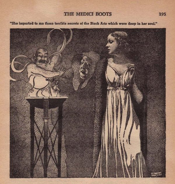 Weird Tales August-September 1936 p195