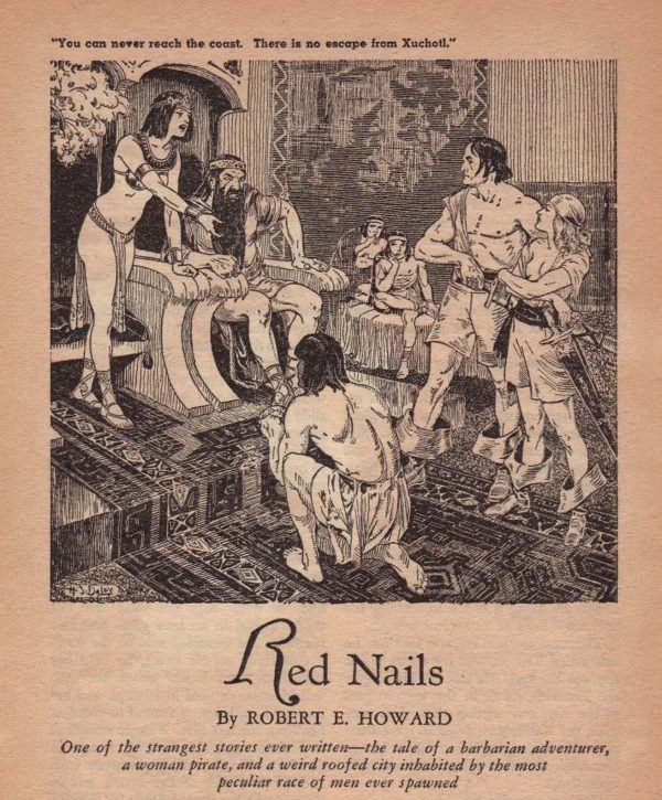 Weird Tales August-September 1936 p205