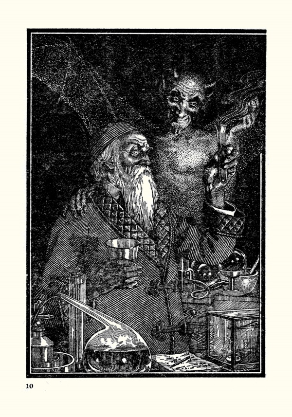 010-A. Merritt Fantasy v02 n01  (1950-10) 010