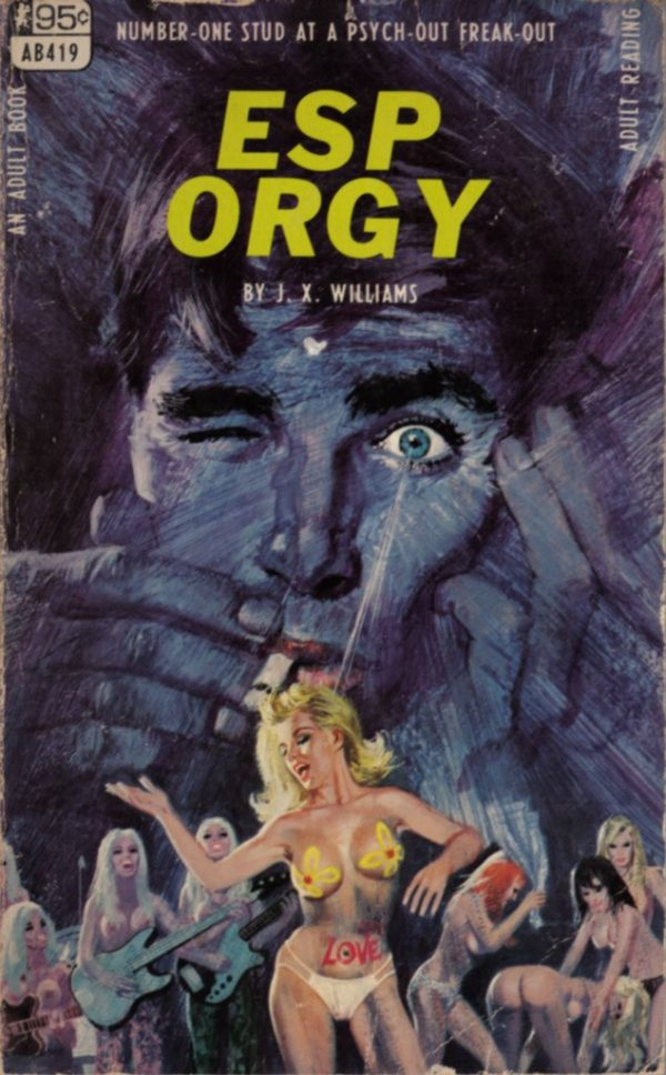 30195349-esp orgy