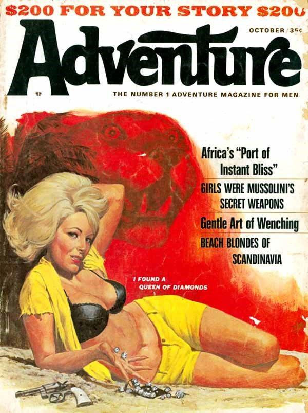 30226676-adventure-oct66